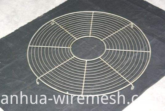 stainless steel kitchen welded wire mesh (1)